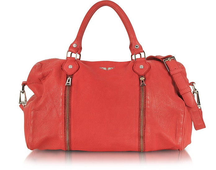 Sunny City Bag - Zadig & Voltaire
