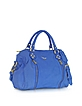 Little City Sunny Bag - Zadig & Voltaire