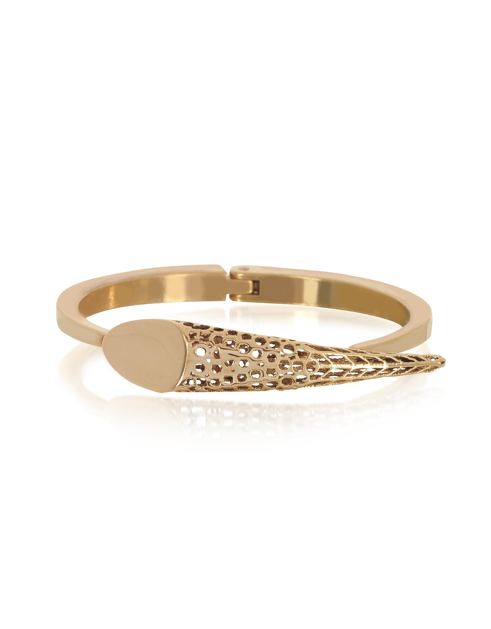 Forzieri coupon: Maissa  Bracelets Super Wild Bracelet