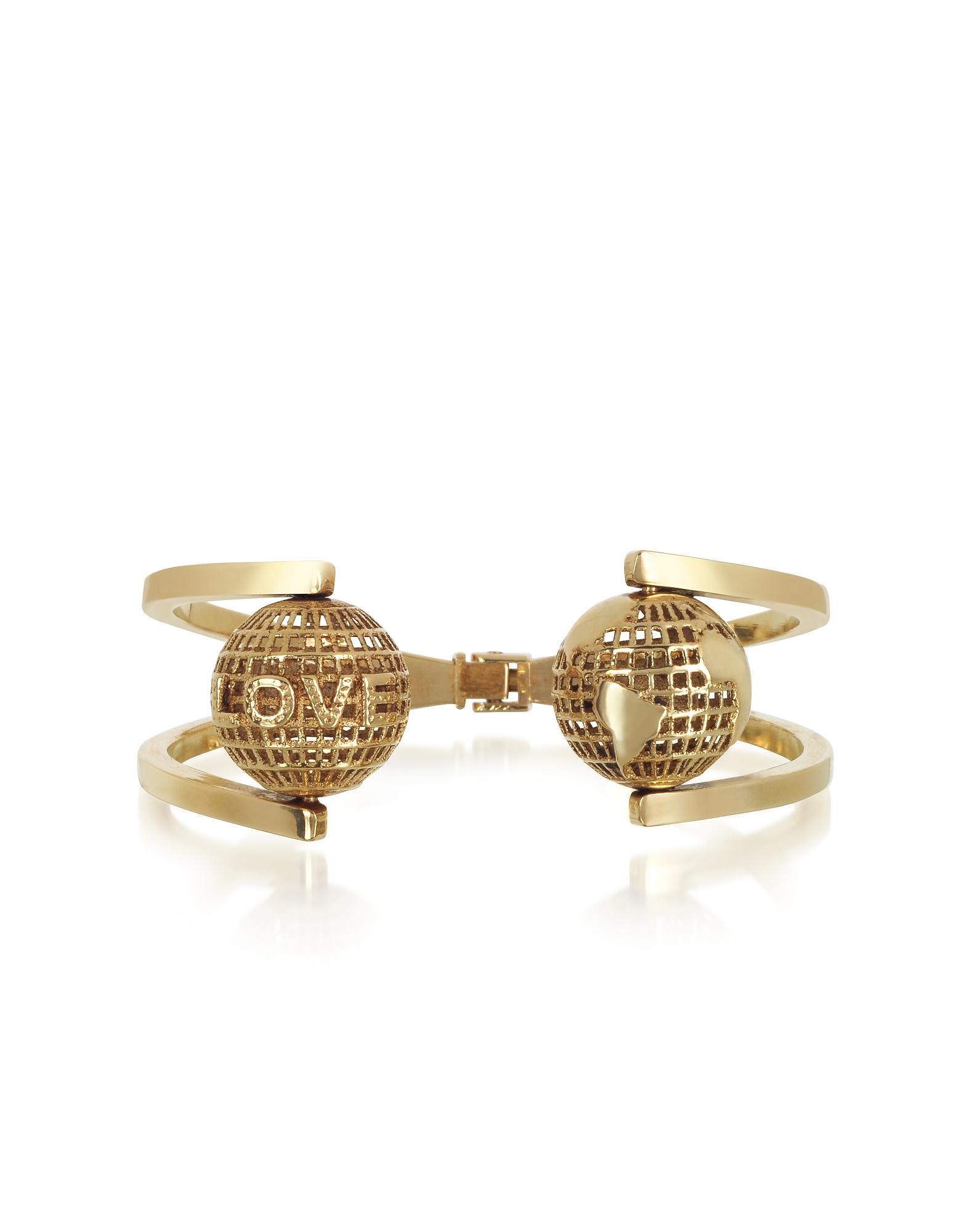 Forzieri coupon: Maissa  Bracelets B.B. Big Bracelet