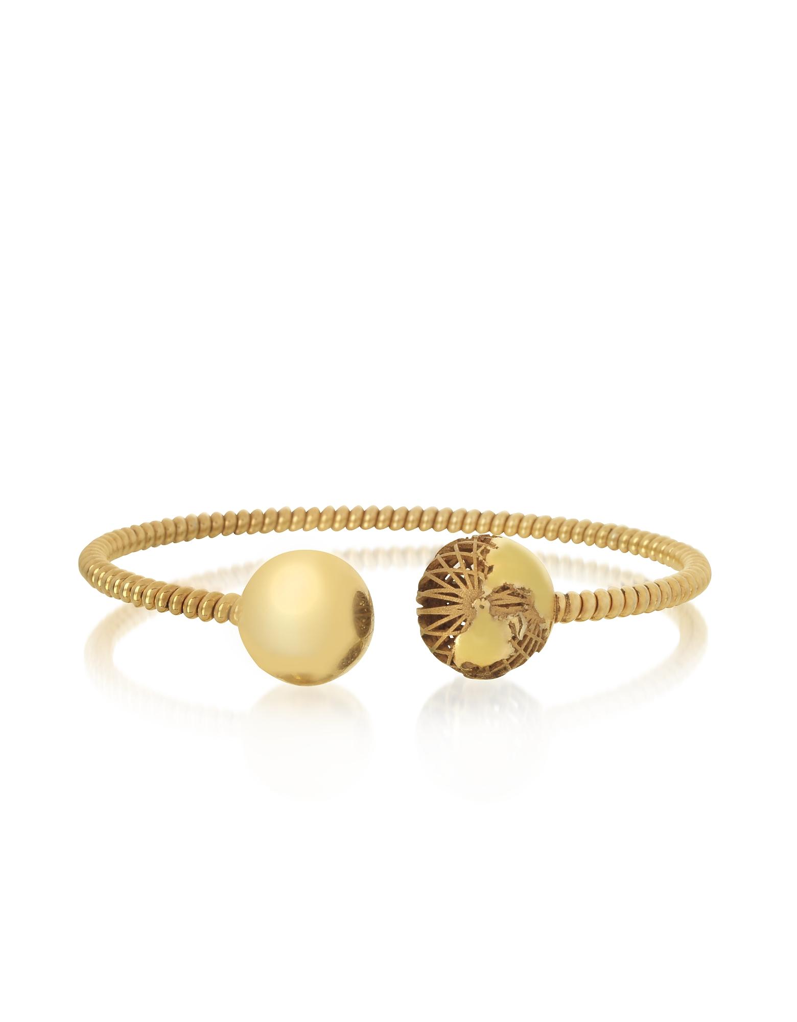 Forzieri coupon: Maissa  Bracelets B.B. Bangle