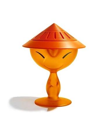 Mandarin - 繧キ繝医Λ繧ケ繧ケ繧ッ繧、繝シ繧カ繝シ 繧エ繝悶Ξ繝 繝井サ